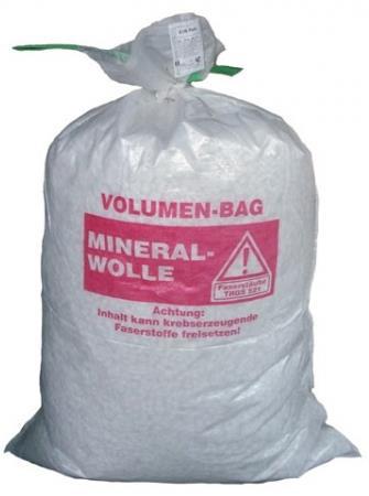 Gut bekannt Entsorgung von Mineralwolle - Abfall-ABC - Braun Entsorgung OI28